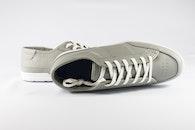 fashion, shoes, blur