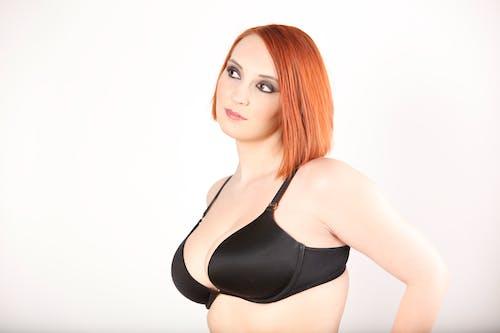 Free stock photo of 20-25 years old woman, beautiful woman, bikini, bikini top