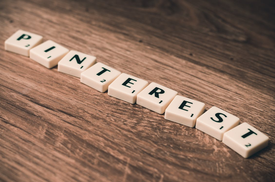 abeceda, blog, blogovať