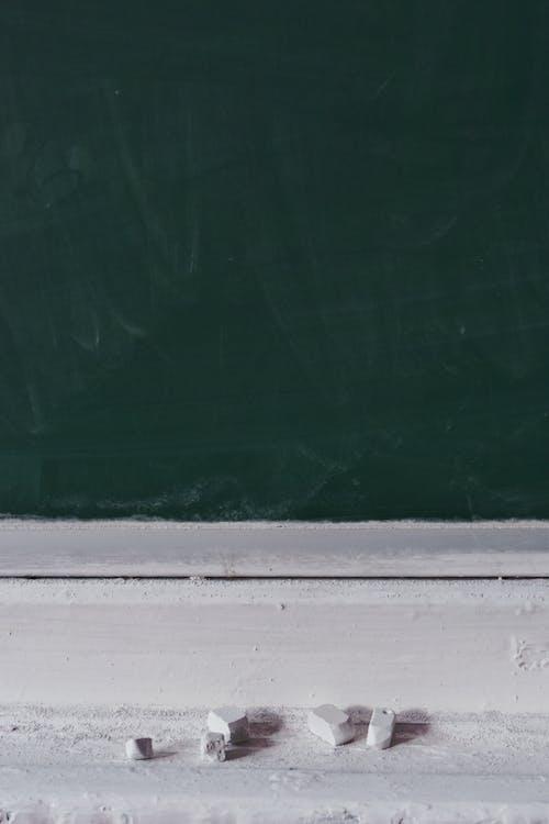 Gratis lagerfoto af bestyrelse, bræt, klasseværelse