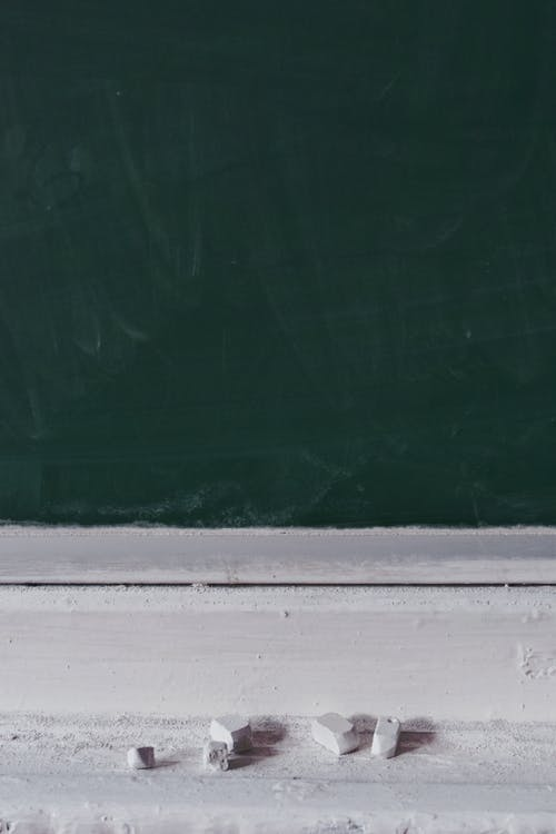 Gratis stockfoto met bestuur, blackbord, educatie, kalk