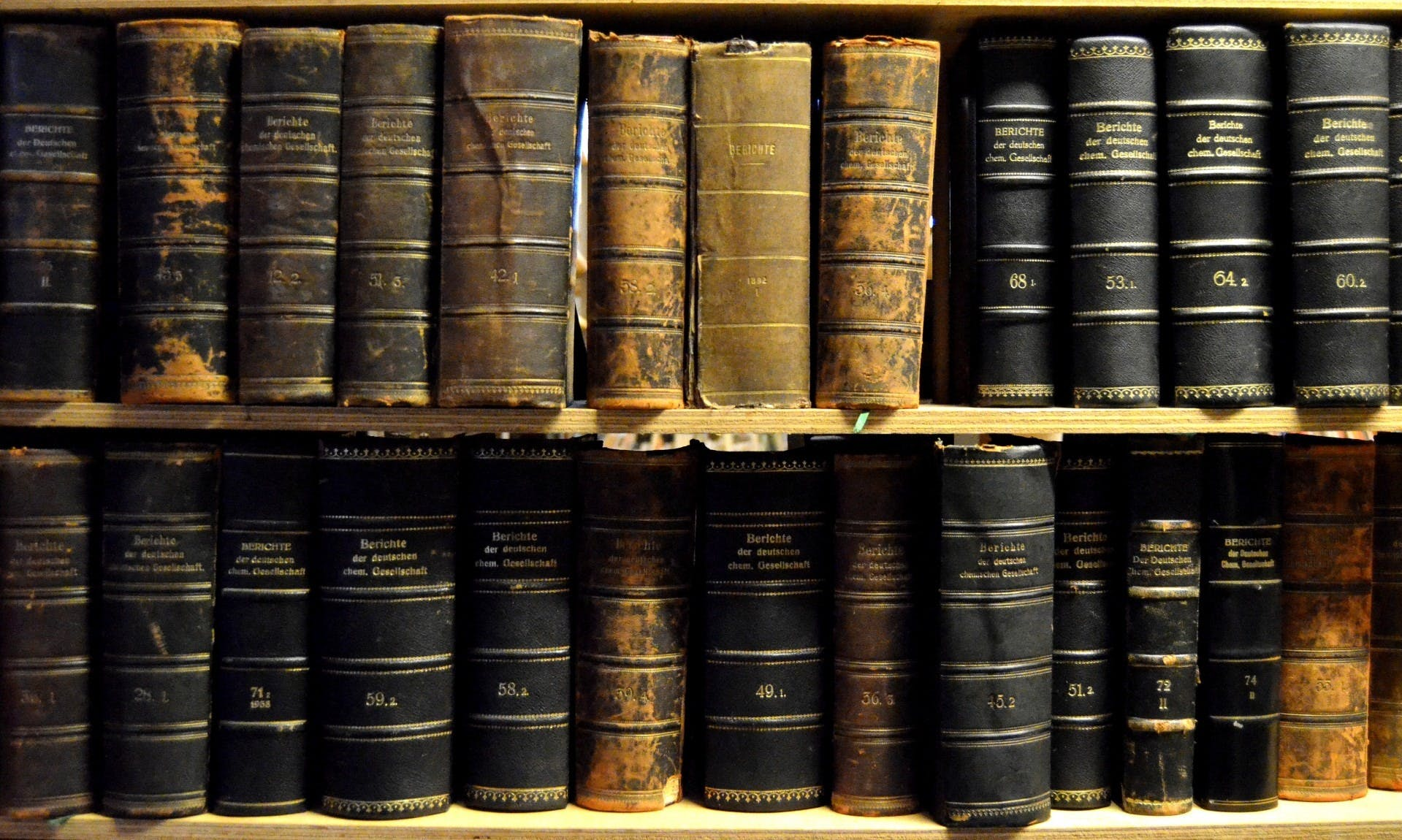 Free stock photo of books, vintage, old, book