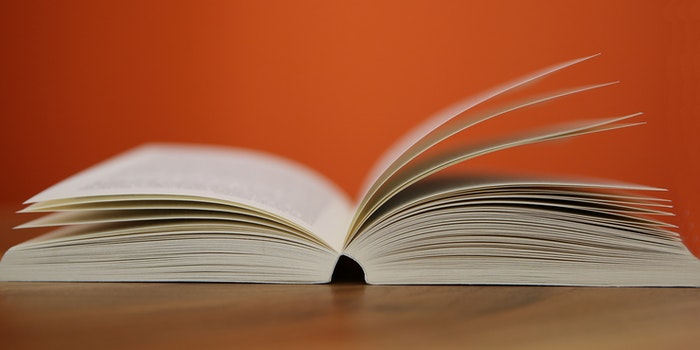 Free stock photo of school, orange, research, book