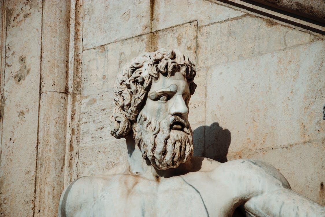 กรุงโรม, กลางวัน, การท่องเที่ยว