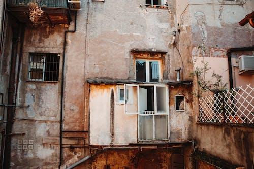Photos gratuites de grunge, italie, rome, texture