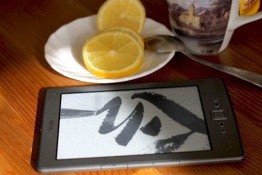 Free stock photo of internet, school, technology, tablet