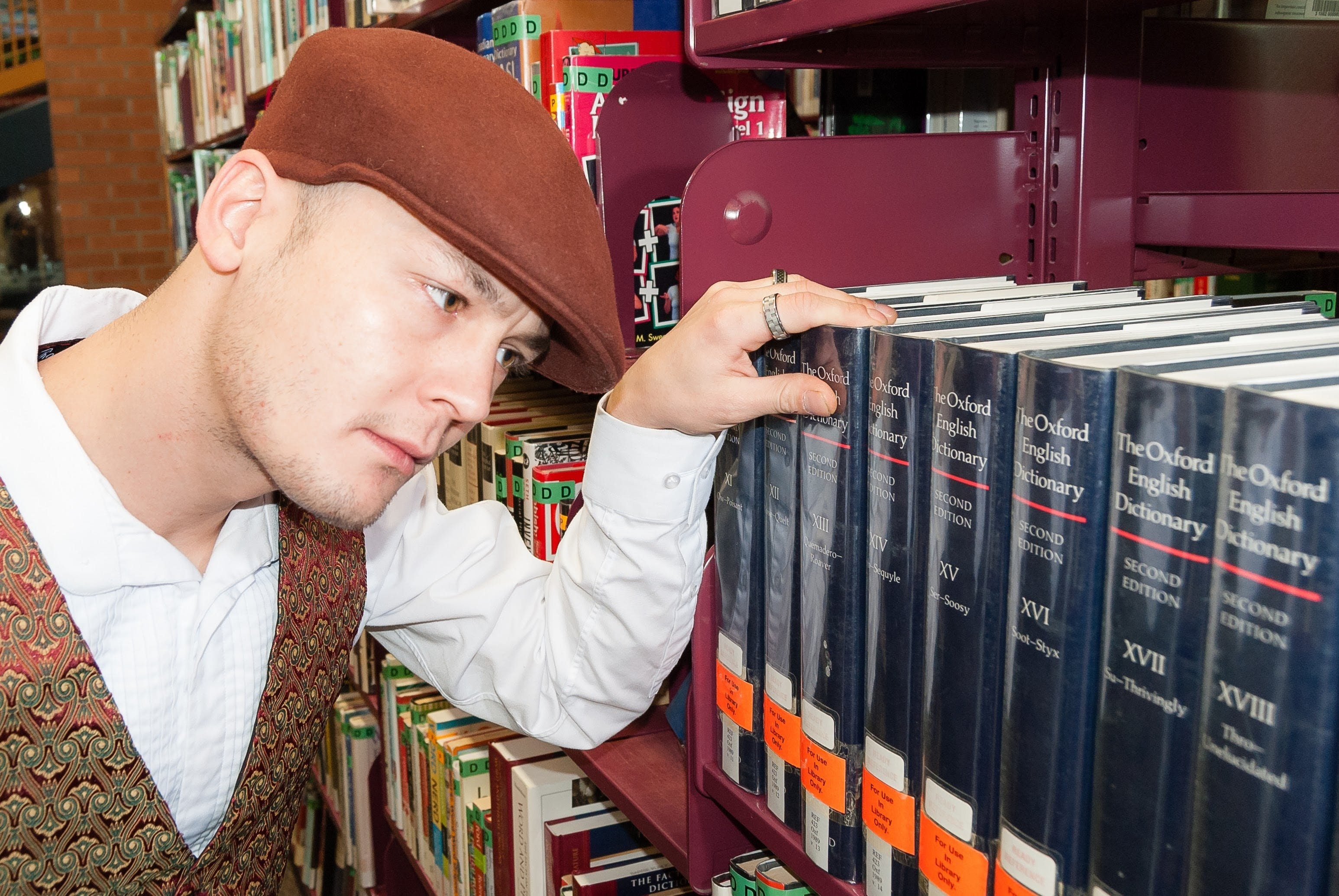 Free stock photo of bookcase, books, bookshelf, bookstore