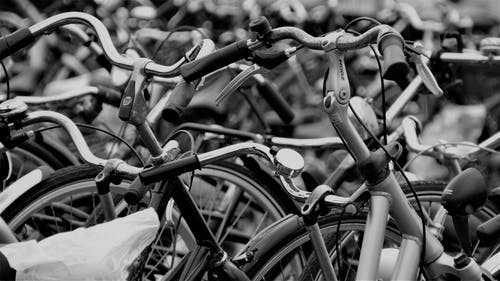 Ảnh lưu trữ miễn phí về lưu trữ xe đạp