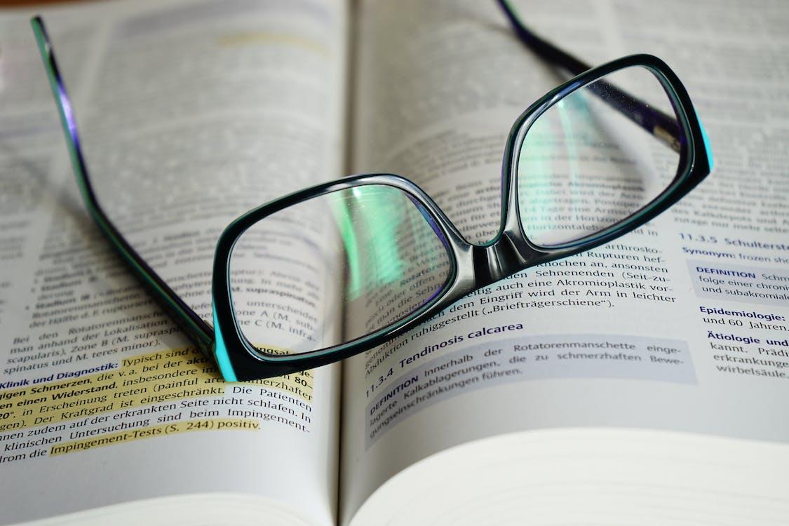 знания, исследования, обучение