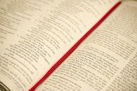 blur, religion, book