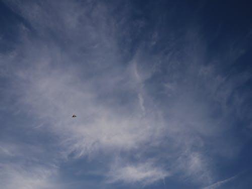 Fotos de stock gratuitas de cielo, cometa