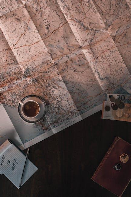 แรงงงใจให้กาแฟ: วิธีการตัดสินใจที่ดีที่สุดอร่อย thumbnail