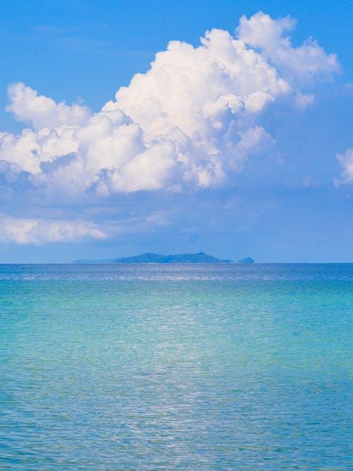 グアナハ, ビーチの島, ボート, ホンジュラスの無料の写真素材
