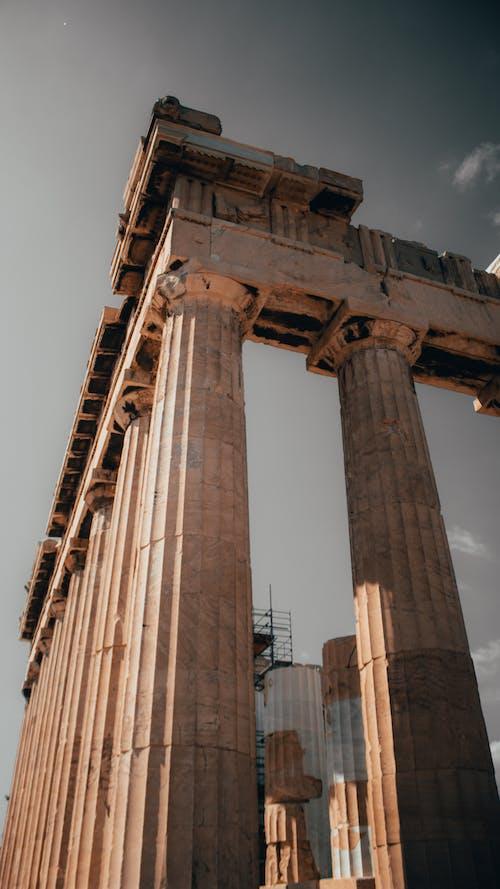 Free stock photo of #Athens, #Greece, #mobilechallenge, #outdoorchallenge