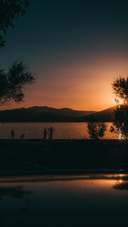 Free stock photo of #Canon, #eos, #Greece, #mobilechallenge