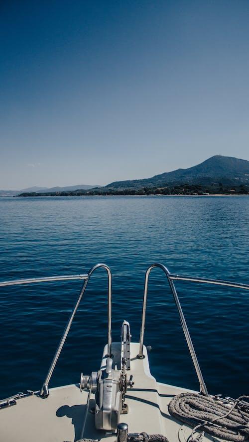 คลังภาพถ่ายฟรี ของ #lake, #mobilechallenge, #ocean, #outdoorchallenge