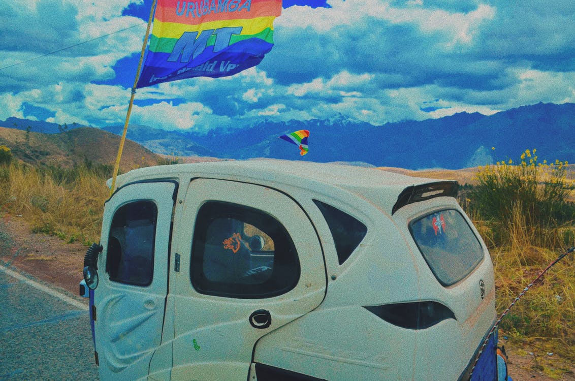 cusco, cuzco, автомобили