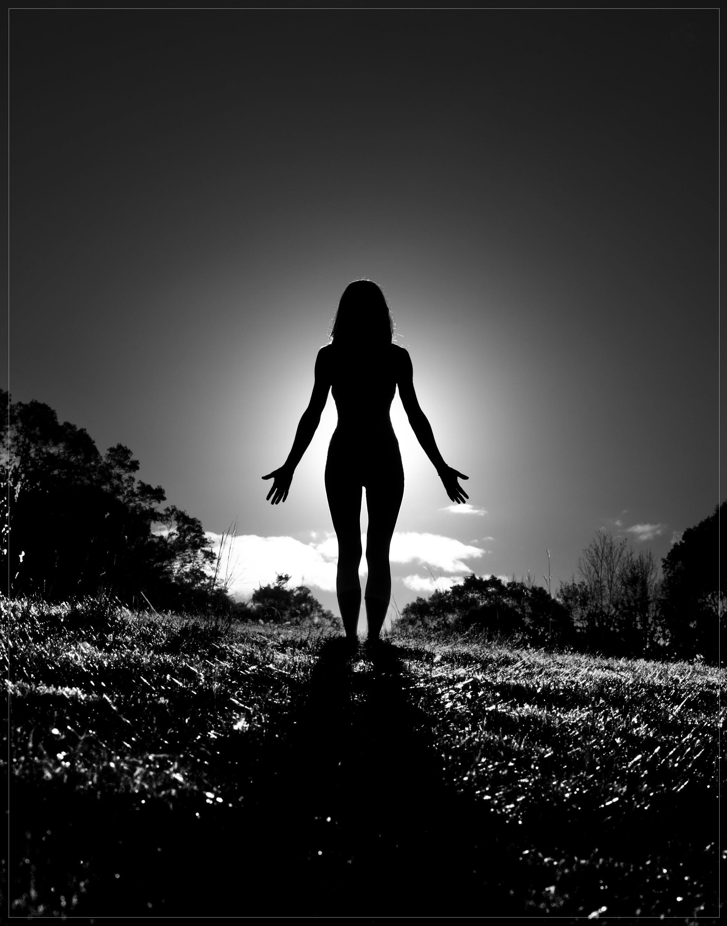 Free stock photo of balance, body, exercise, female