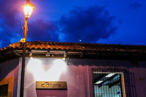 Free stock photo of ANTIGUA, city, colonial house, guatemala