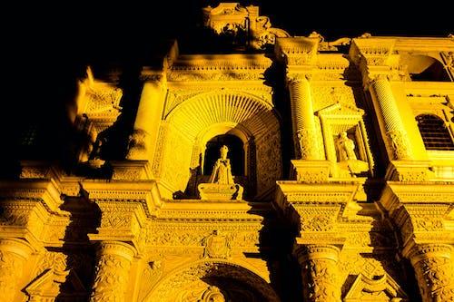 アンティグア, グアテマラ, ラテンアメリカ, 像の無料の写真素材