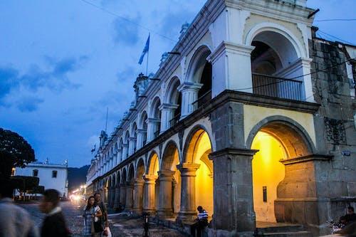 アンティグア, アート, グアテマラ, ラテンアメリカの無料の写真素材