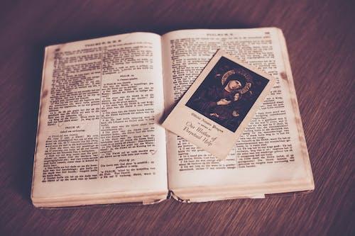 Ingyenes stockfotó anya és gyermek, anya és lánya, anya mária, Biblia témában