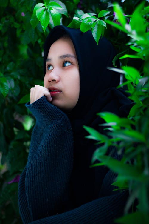 Fotobanka sbezplatnými fotkami na tému #lady, #models, #outdoorchallenge, #portraitphotography