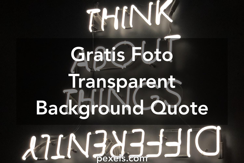 Download 830+ Background Untuk Quote Gratis Terbaru