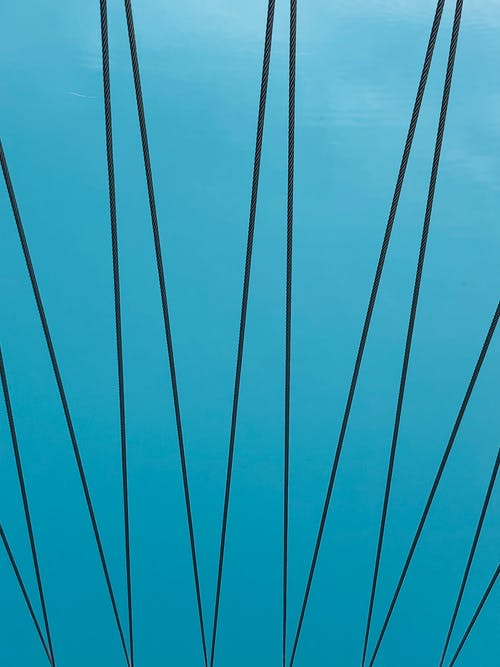 arka fon, köprü, soyut arkaplan içeren Ücretsiz stok fotoğraf