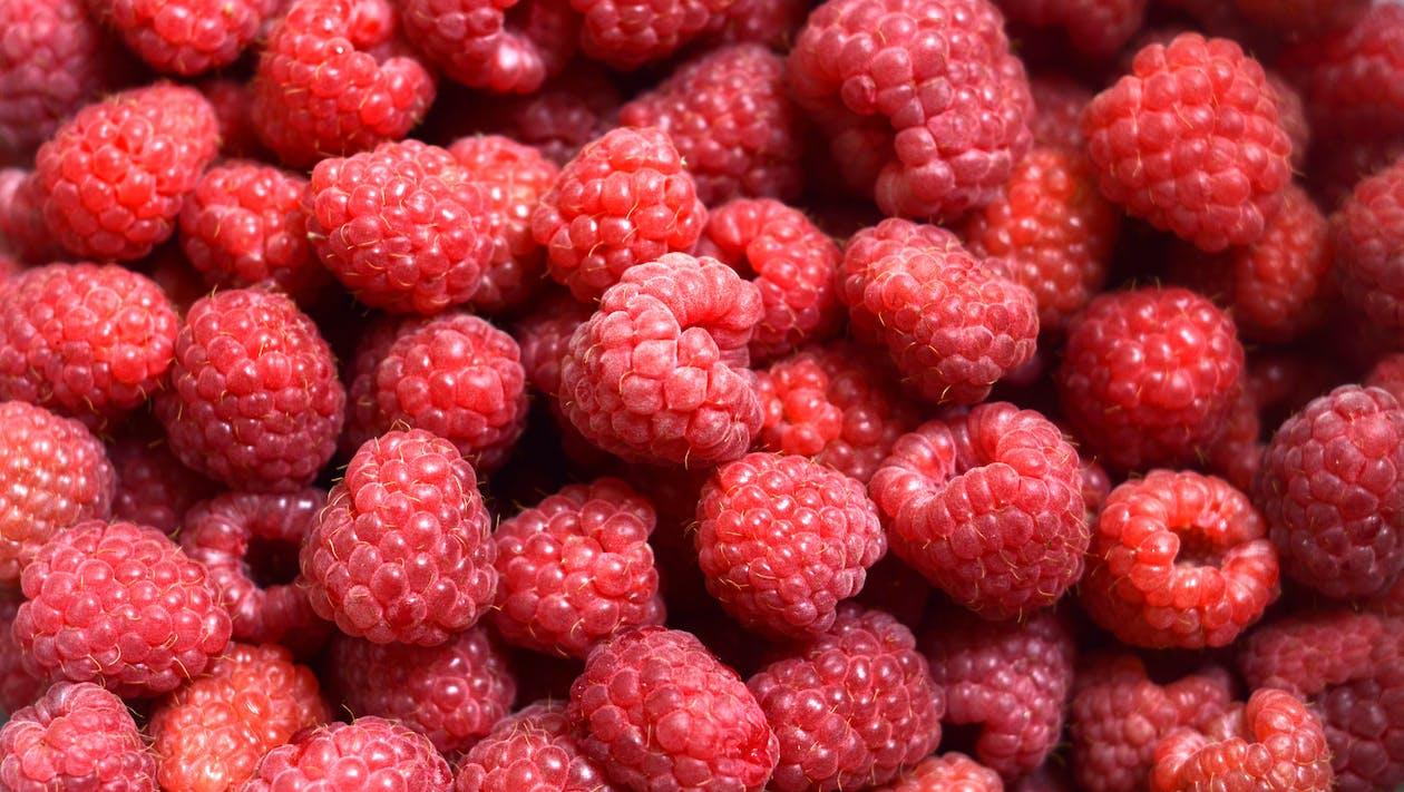 antioxidant, boabe, delicios