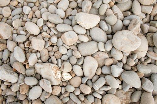 Безкоштовне стокове фото на тему «галька, камені, каміння»