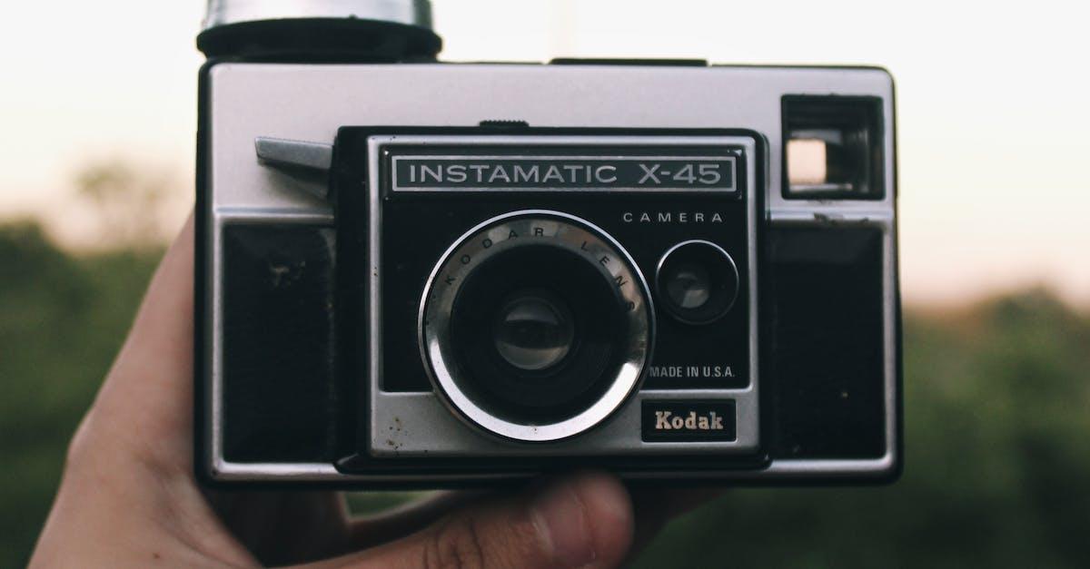 найти старый фотоаппарат во сне бесплатных кодеков мультимедиа