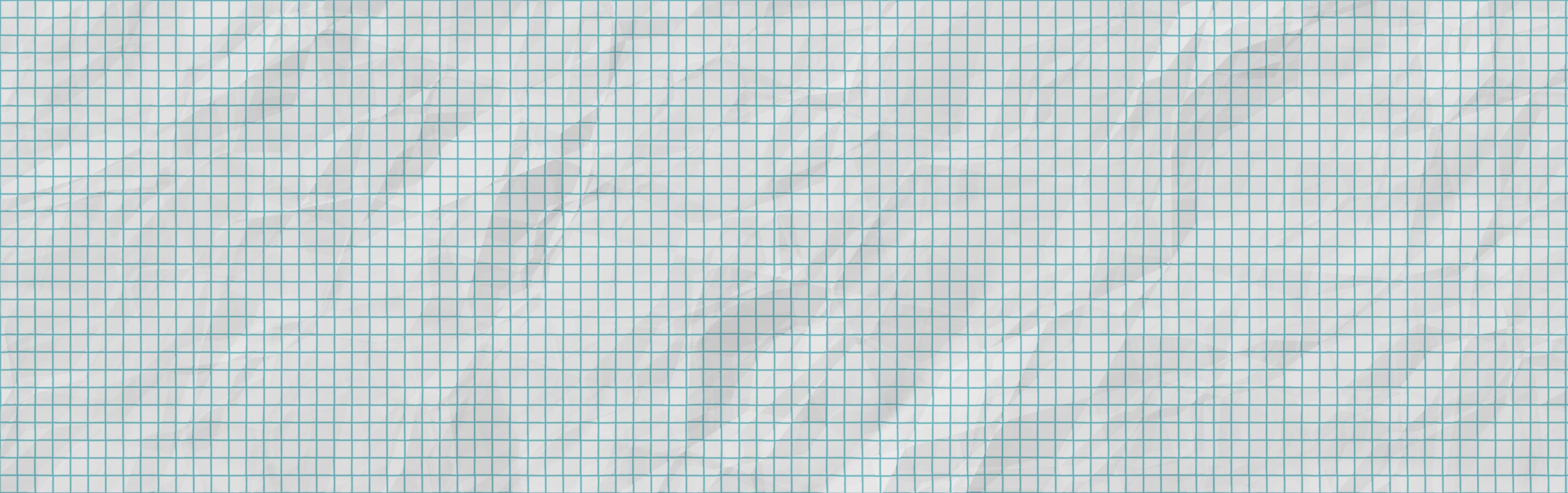 crumpled graph paper - Akba.greenw.co