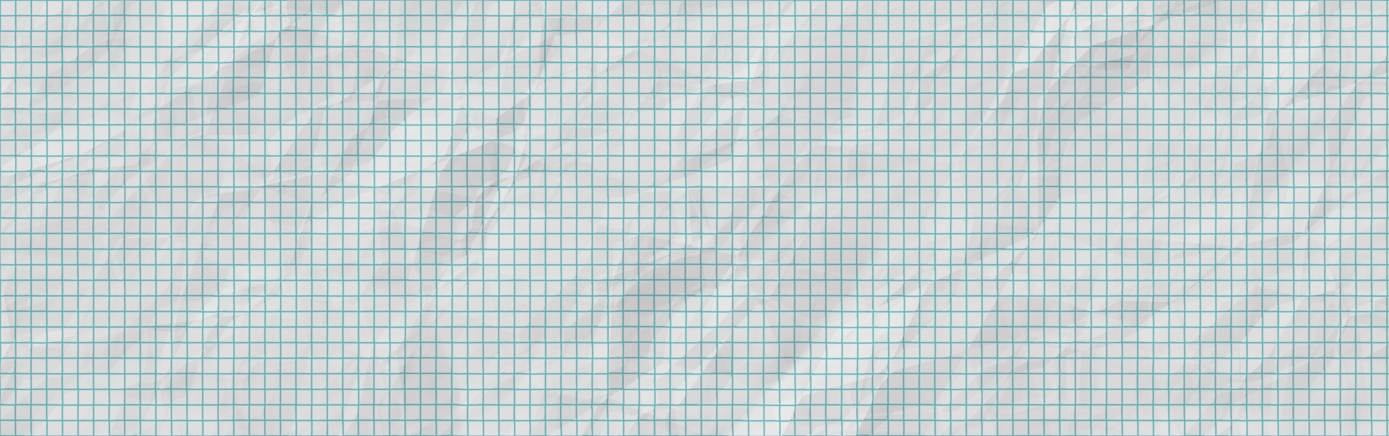 Free stock photo of banner, crumpled, graph paper, header