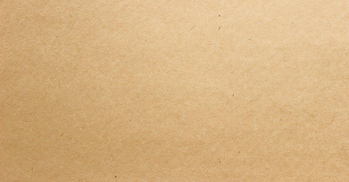 kostenloses foto zum thema gold in rechnung gestellt papier. Black Bedroom Furniture Sets. Home Design Ideas
