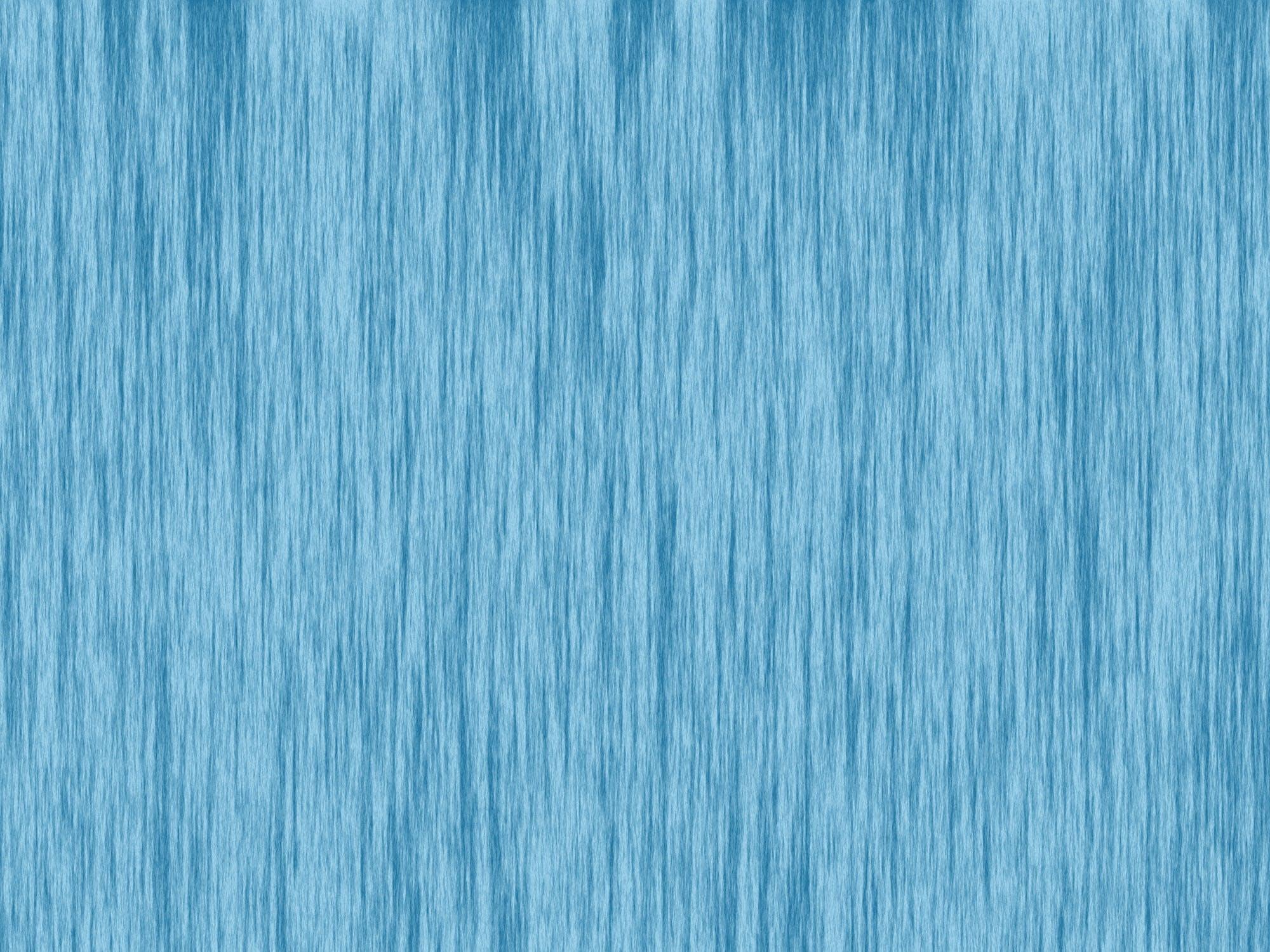 Kostenloses Stock Foto zu blau, design, glatt, hintergrund