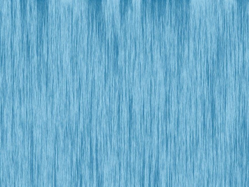 Art background blue design