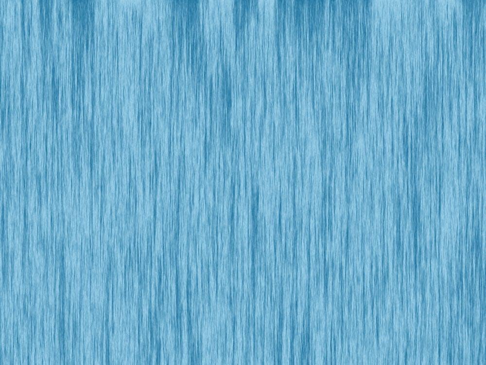 dizajn, hladký, modrá