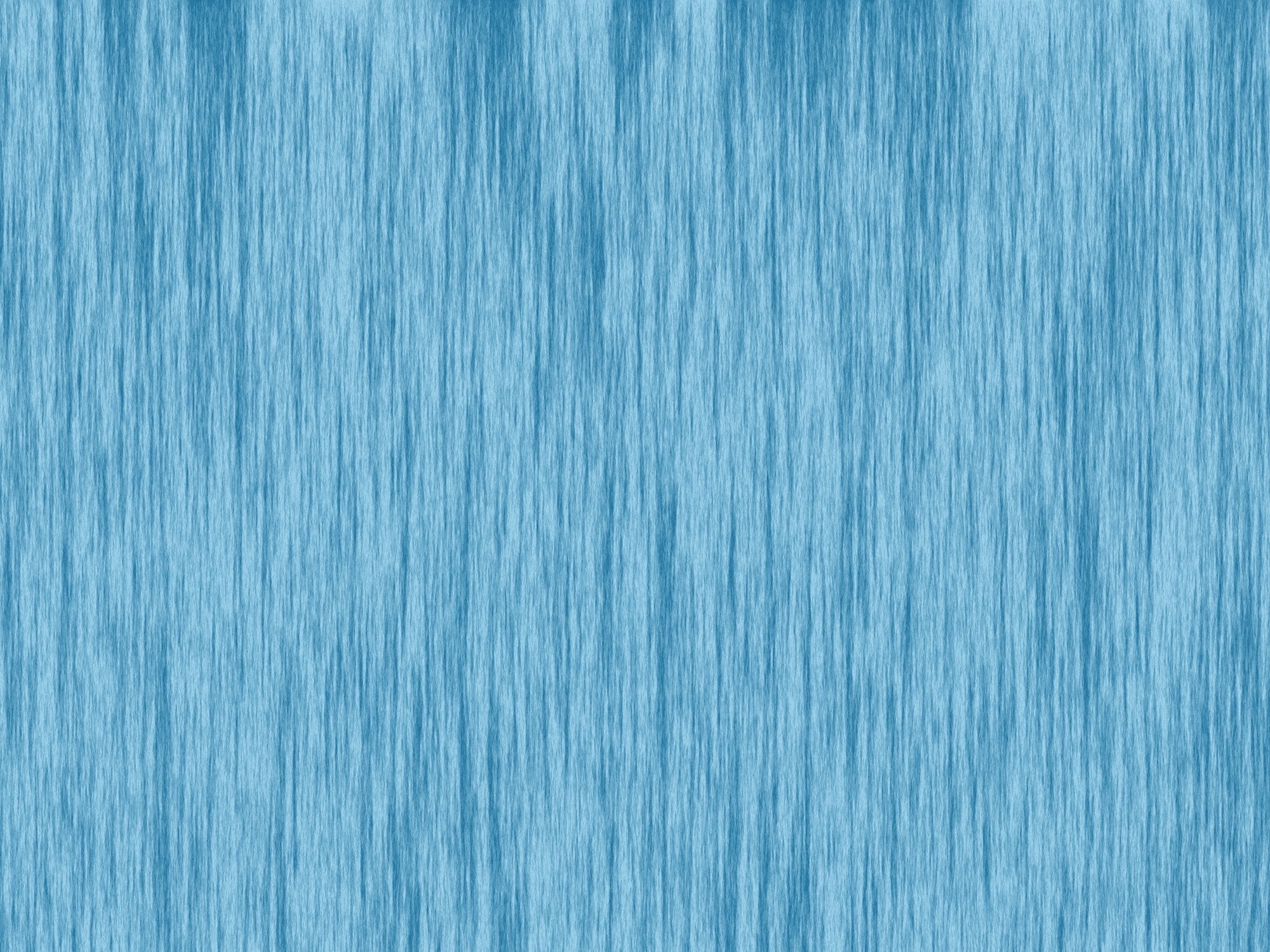 1000 Great Blue Background Photos 183 Pexels 183 Free Stock