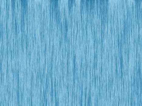 HD wallpaper of art, blue, pattern, texture