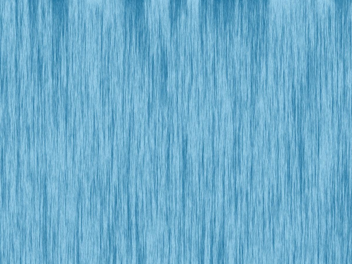 Free Stock Photo Of Art Background Blue