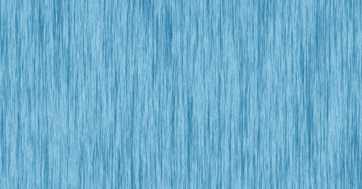 Free stock photo of art background blue for Colour trend wallpaper