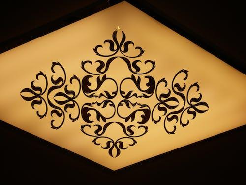 Foto d'estoc gratuïta de #light #led #neon #advertise #metadizayn #tabela