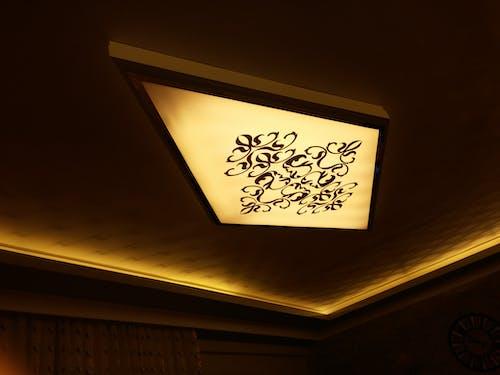 Foto d'estoc gratuïta de #light #metadizayn # ışıklı #tabela #led #pleksi