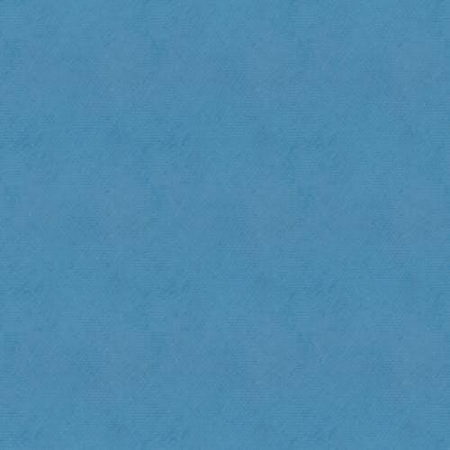 Free stock photo of art paper, Ausukema, backgrounds, blue