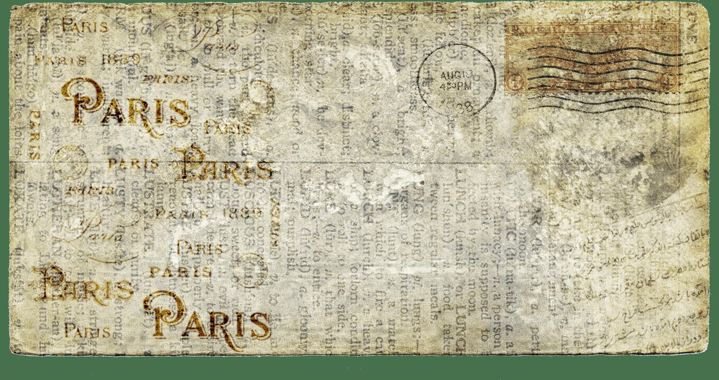 Free stock photo of love, paris, vintage, travel