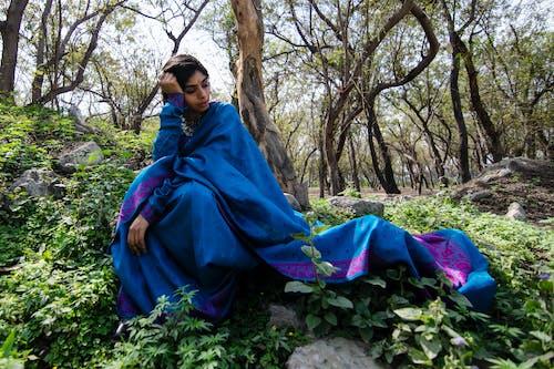 Foto d'estoc gratuïta de # llista, #models, accessoris del casament, anells