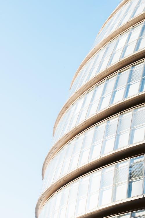 Foto profissional grátis de Londres, Nikon, outdoor, Ponte da Torre