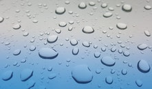 water, weather, glass
