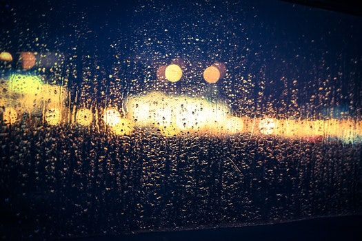 Free stock photo of light, art, night, dark